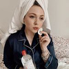 реклама на блоге Виктория Решунова