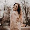 разместить рекламу в блоге Полина Гренц
