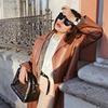 разместить рекламу в блоге Полина Каракина