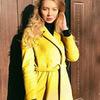 реклама в блоге Даниэла (Дарья) Шаронова