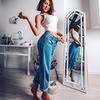 реклама на блоге Виктория Седельникова