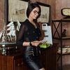 реклама в блоге Ирина Дрейт