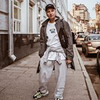 разместить рекламу в блоге Дмитрий Сухамеро
