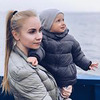 заказать рекламу у блоггера Ольга Гришкевич