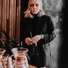 реклама в блоге Катя Царская