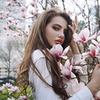 реклама в блоге Полина Чистякова (Poposha)