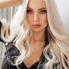 разместить рекламу в блоге Виолетта Орлова