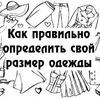 новое фото gladkovaanna