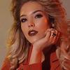 лучшие фото Натали Sychevskaya
