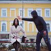 заказать рекламу у блоггера Джамиля Оспатова