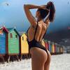 реклама на блоге Ирина Дрейт