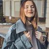 реклама на блоге Александра Поснова