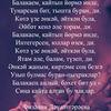 реклама в блоге Диля Нигматуллина