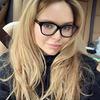 разместить рекламу в блоге Стефания Маликова