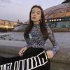 фото Вероника Логинова