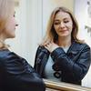 реклама на блоге Елена O_poryadke