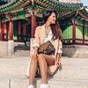 реклама в блоге Мария Солодар