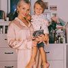 реклама в блоге Валерия Шаповалова