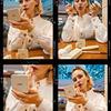 реклама у блоггера Мария Рогачева