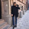 новое фото Настя Ларкичева