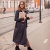 реклама на блоге Дарья Темникова