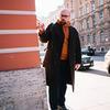 новое фото Станислав Лиепа