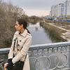разместить рекламу в блоге Варвара Третьякова (Калинина)