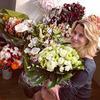 разместить рекламу в блоге Юлия Высоцкая