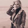 лучшие фото Валерия Шаповалова