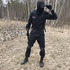 новое фото Евгений Камушкин