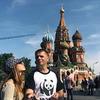 фотография Юлия Веденеева