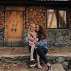 реклама на блоге Кристина Балабекова