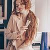 фото Мария Татарская