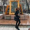 лучшие фото Наталья Хохлова