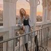 реклама в блоге Мария Кицова