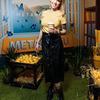 лучшие фото Лилия Соловьева