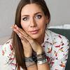 разместить рекламу в блоге Ксения Игнатьева Умярова