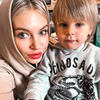 разместить рекламу в блоге Валерия Шаповалова