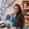 реклама у блоггера Наталья Рубанова