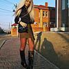 реклама в блоге Наталья Федорченко