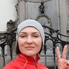 реклама у блоггера Таня Буцкая