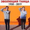 реклама у блоггера Владимир Алексеев
