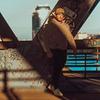 фото на странице Андрей Скоромный