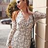 разместить рекламу в блоге Наташа Краснова