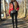 разместить рекламу в блоге Юлия Крисанова