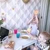 реклама на блоге Таня Счастливая