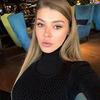 разместить рекламу в блоге Валентина Расулова