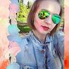 заказать рекламу у блоггера Дарья Ханкальски