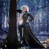 фотография Элеонора Амосова