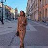 реклама на блоге Родиана Новикова